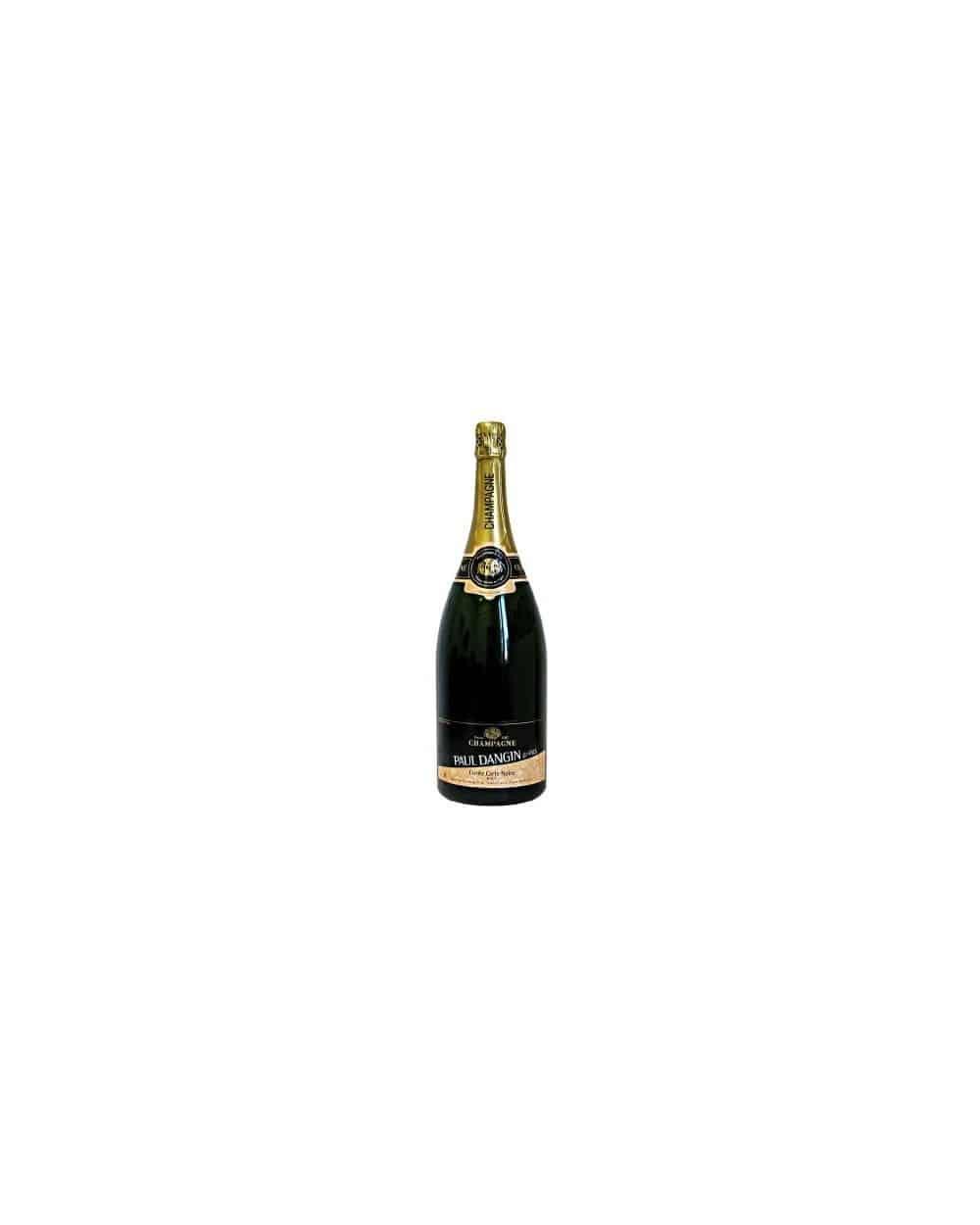 champagne g.debargue et fils