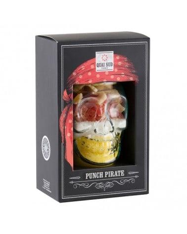 Mélange pour Punch Pirate 1L