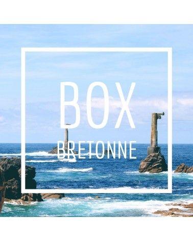 Box Bretonne