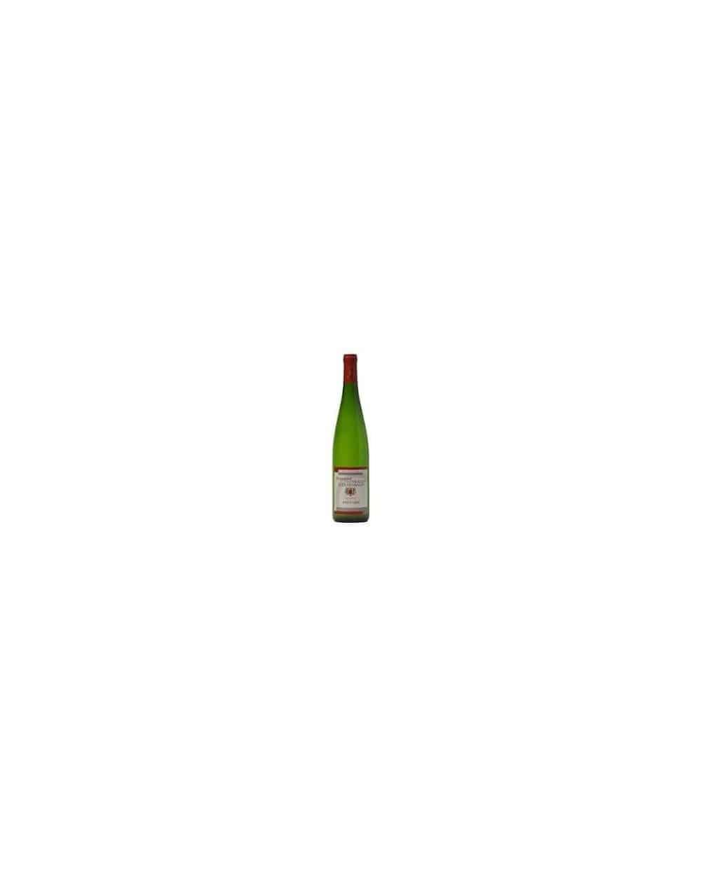 Pinot Gris Domaine du Moulin de Dusenbach 2015 75cl