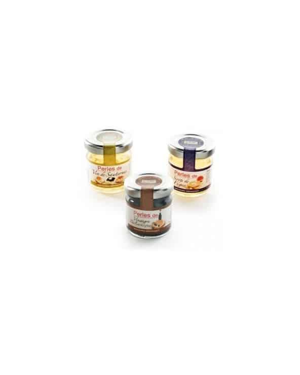 Perles de Miel 30g