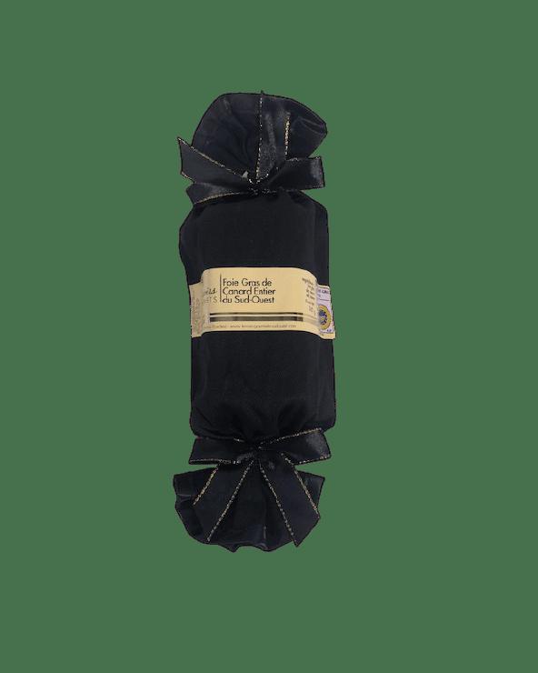 Foie Gras entier Façon Torchon IGP 180g