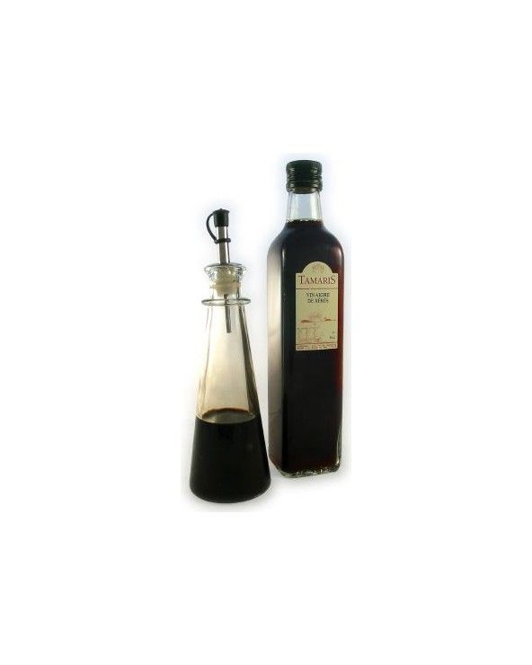 Vinaigre de xérès 50cl