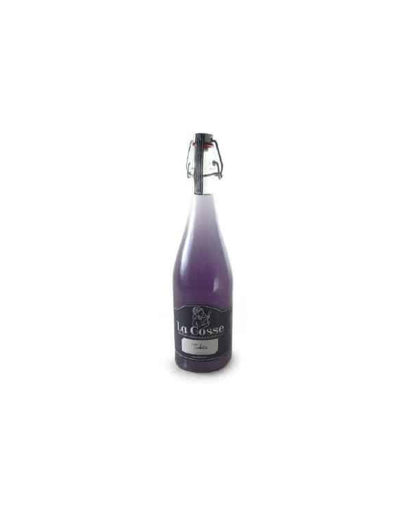 Limonade à la violette 75cl