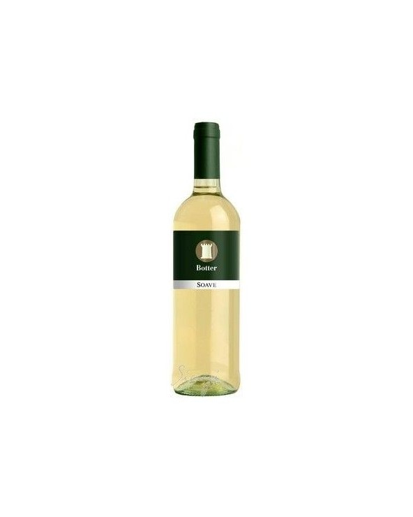 Soave 2010 - 75cl