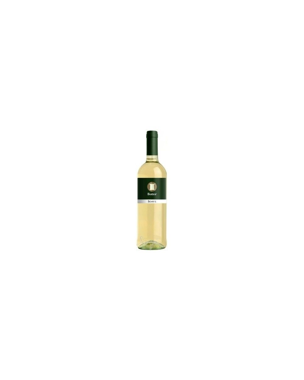 Soave 2010 75cl