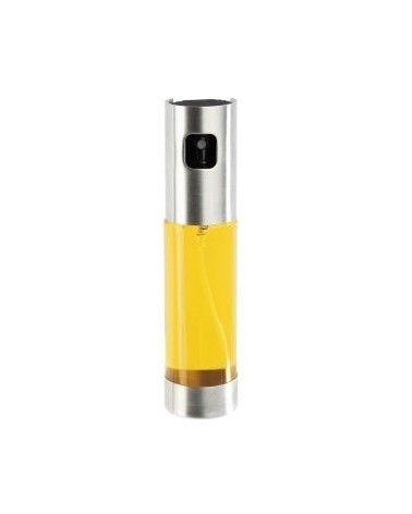 Spray huile et vinaigre