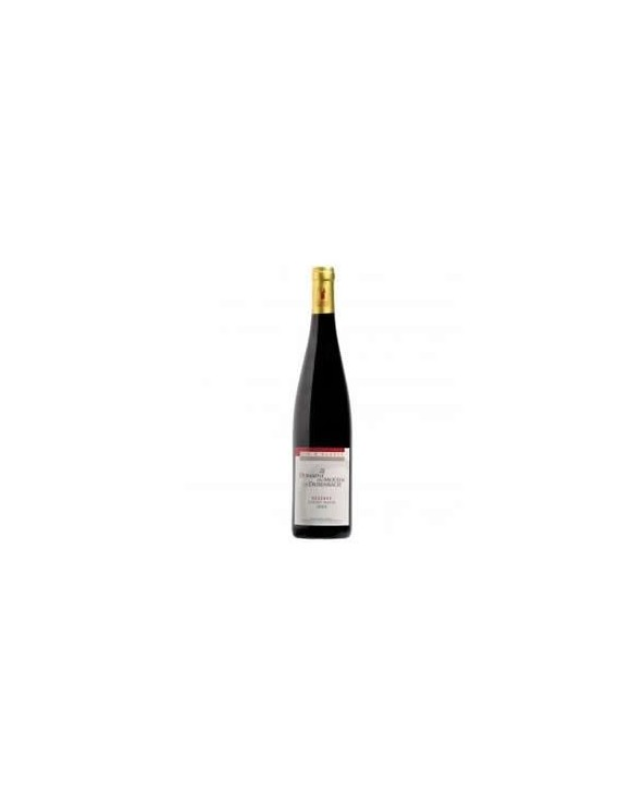 Pinot noir Domaine du Moulin de Dusenbach 2012 37.5cl