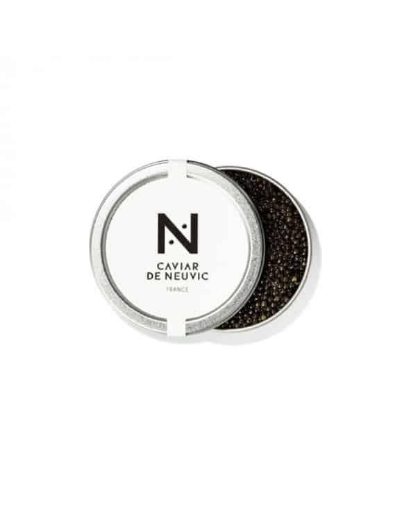 Caviar de Neuvic 30g