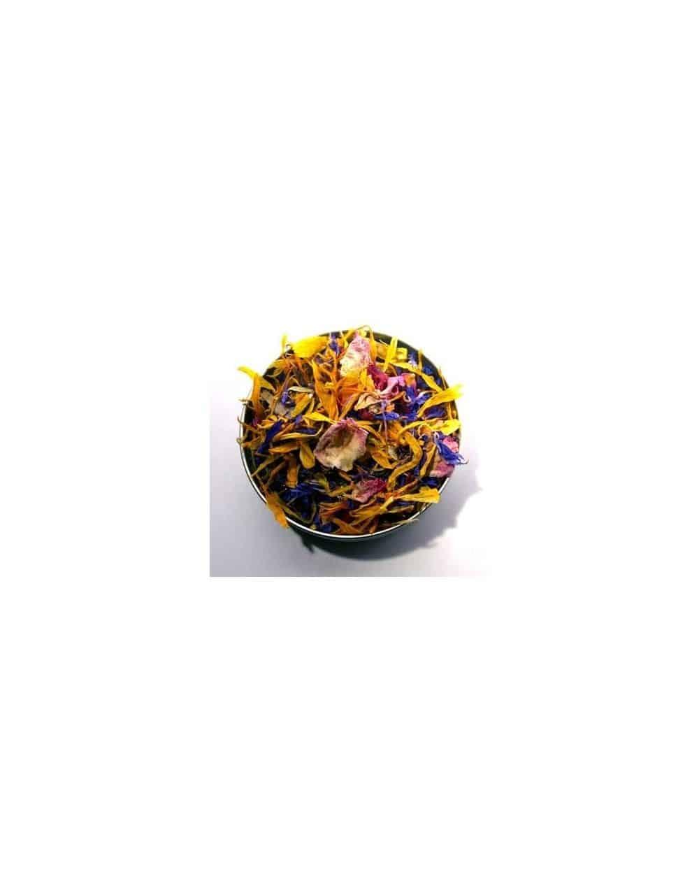 Salade de Fleurs 6g