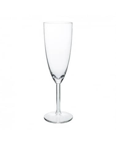 Lot de 2 Flûtes à Champagne 22cl