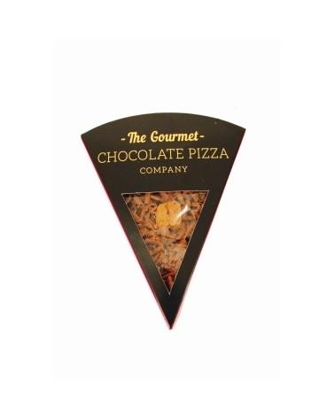 Part de Pizza Noir Désir 50g