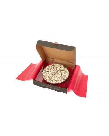 Mini Pizza Caramel Beurre Salé 70g