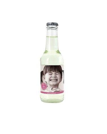 Limonade Limojito 25cl