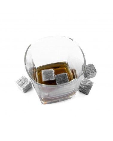 Pierres à Whisky x9