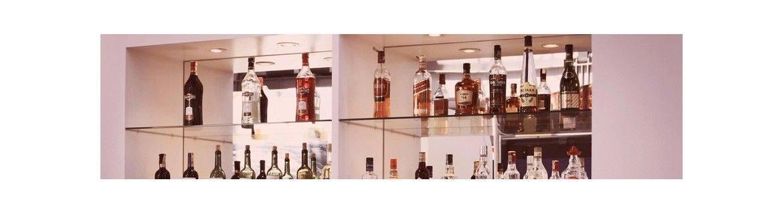 Alcools Boissons