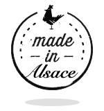 Produits-Alsace