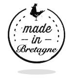 epicerie-fine-bretagne