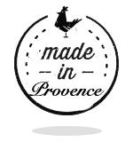 Produits-Provence