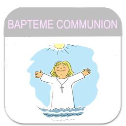 bapteme-communion
