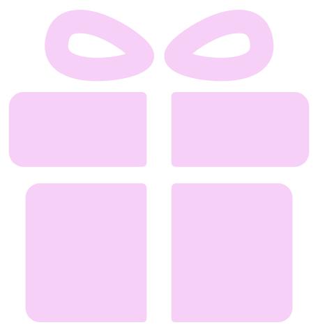 cadeau-seminaire