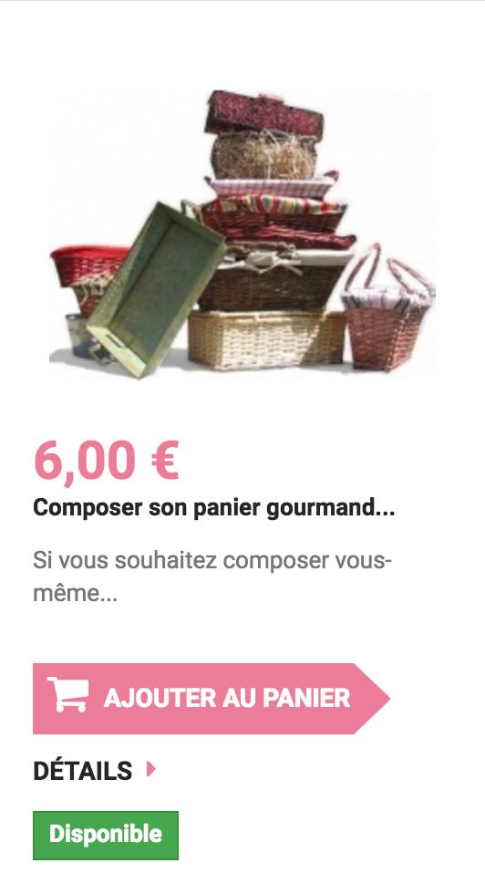 composer-son-panier-gourmand