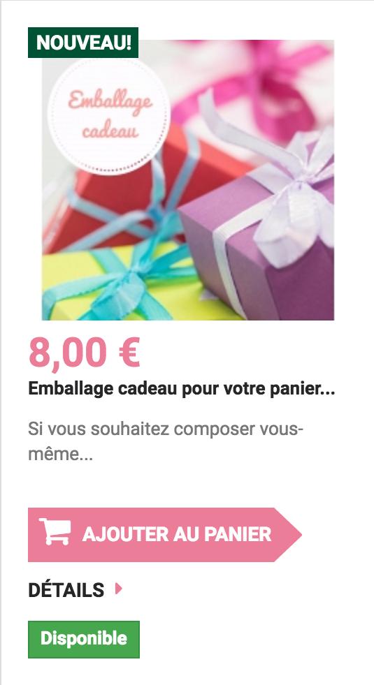 composer-son-panier-gourmand-avec-emballage-cadeau