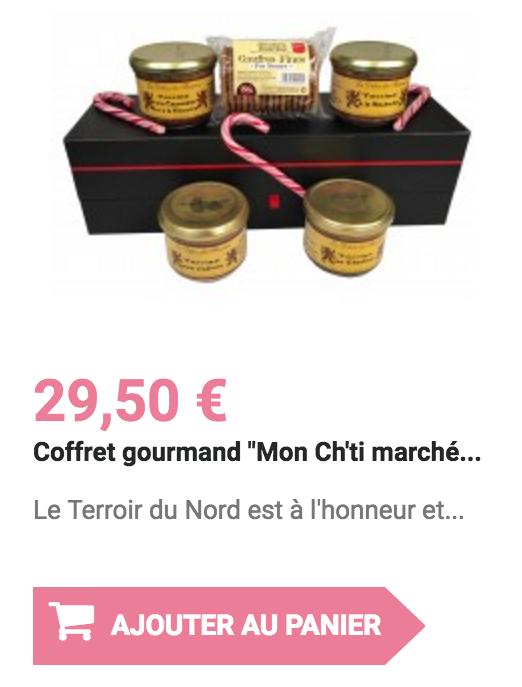 paniers-gourmands-ch-ti