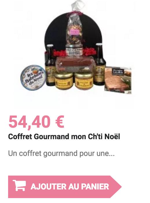 panier-gourmand-ch-ti