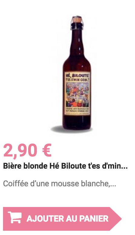 bière-hé-biloute