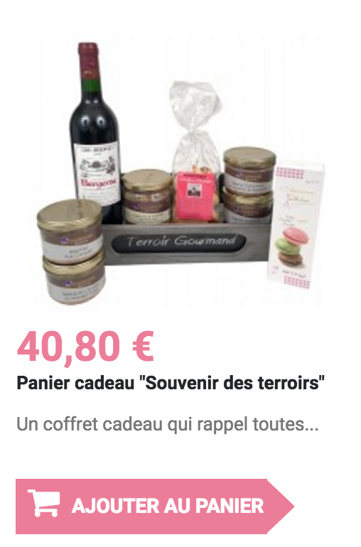 panier-gourmand-souvenir-des-terroirs