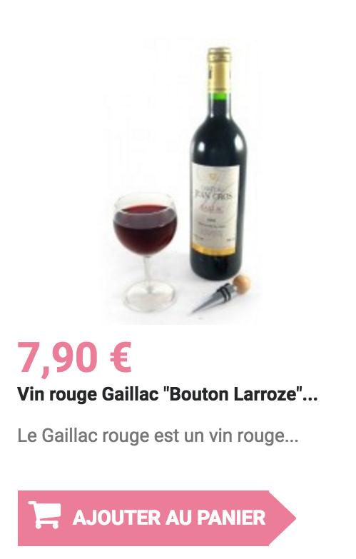 vin-rouge-sud-ouest