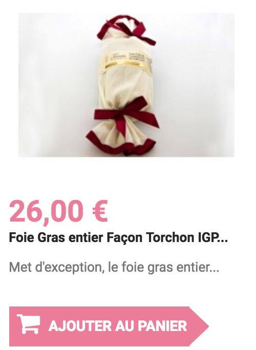foie-gras-torchon