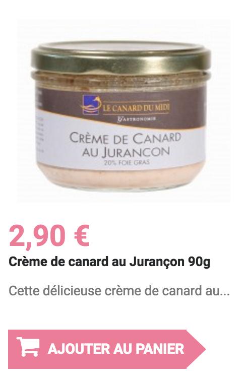 creme-de-canard-au-jurancon