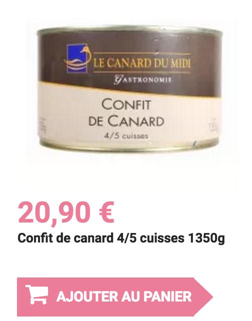 confit-de-canard