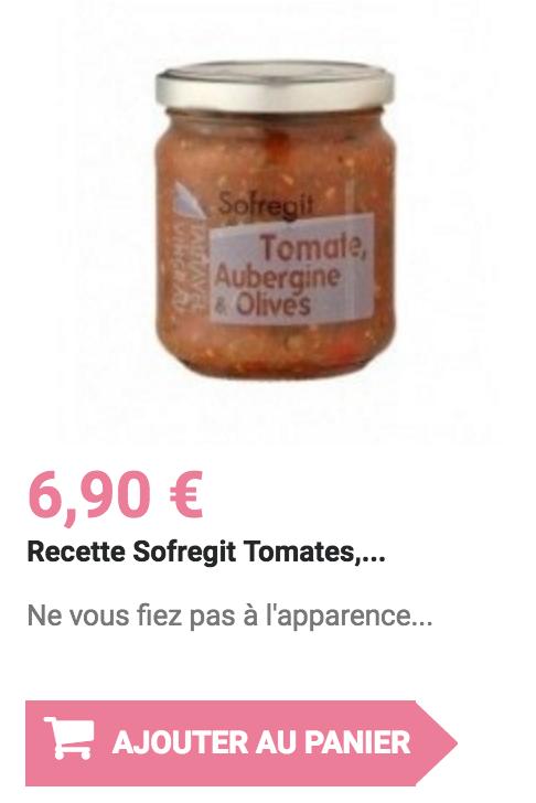 tomate,aubergine