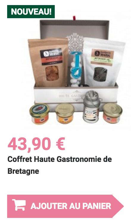 coffret-haute-gastronomie-de-bretagne