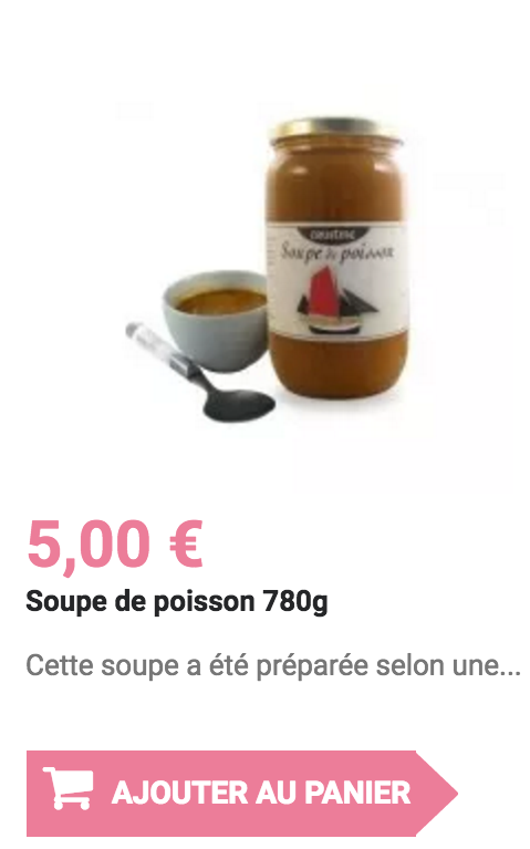 soupe-de-poisson
