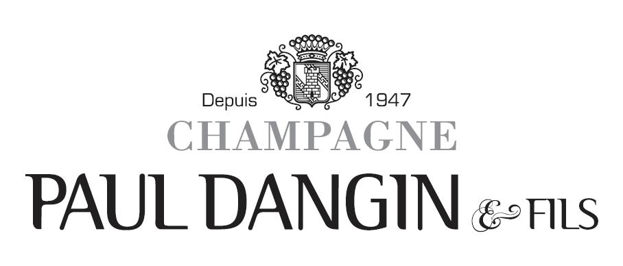 champagne paul dangin et fils