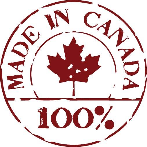 fabrique-au-canada