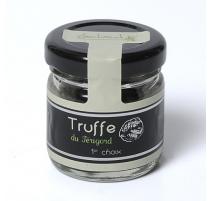 truffes brossés