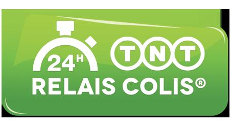 tnt-relais-colis