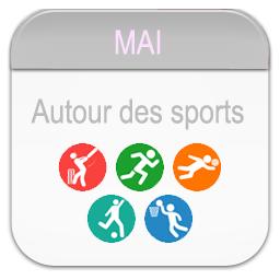 calendrier-des-fetes-autour-des-sports