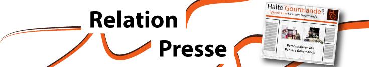 relation-presse-haltegourmande