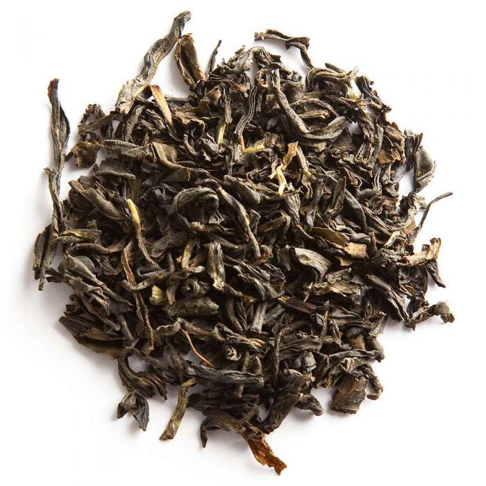 thé noir big ben