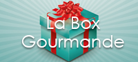 La Box gourmande