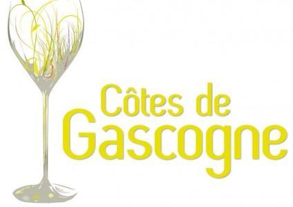 vin blanc côtes de gascogne