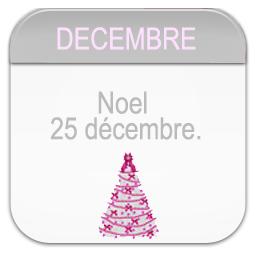decembre-noel