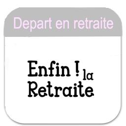 depart-en-retraite