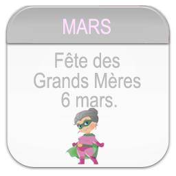 calendrier-des-fetes-mars